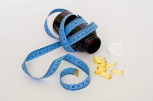 tabletky s metrom